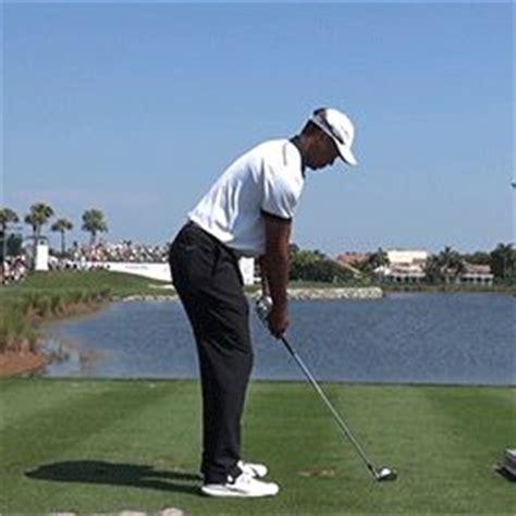 unique golf swings 25 unique golf swing analyzer ideas on pinterest tiger