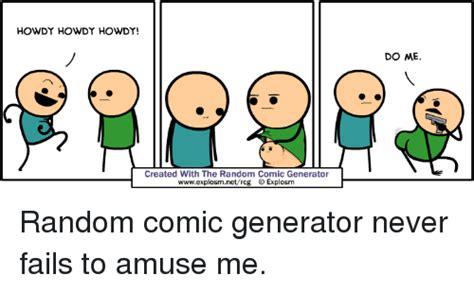 Random Meme Generator - random meme generator 28 images random picture needs