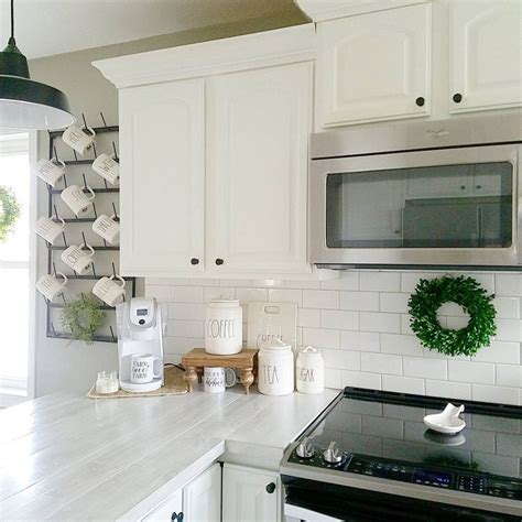 Sherwin Williams Intellectual Gray Kitchen   Interiors By
