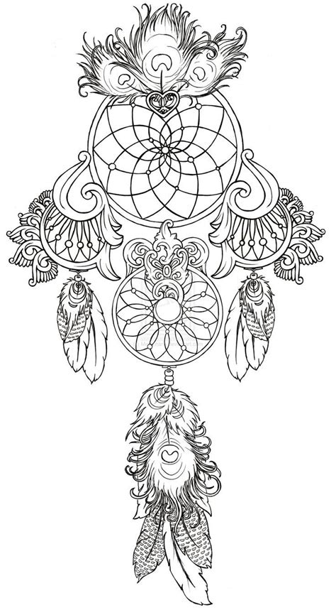 1000 images about mandalas on pinterest mandala 1000 images about attrape reve on pinterest dream