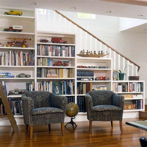 interior design storage 8 smart space saving solutions and storage ideas