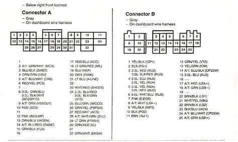 diagram  civic ecm wiring diagram full version hd