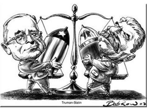 imagenes de up la caricatura educarchile psu