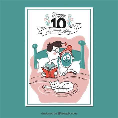 Wedding Anniversary Cards Vector Free by Emejing Wedding Anniversary Cards Gallery Styles