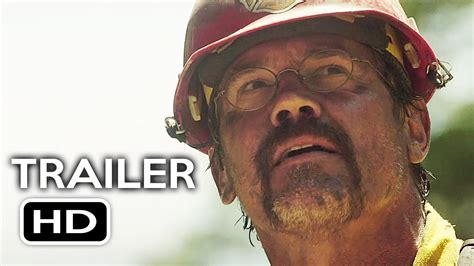only the brave film trailer only the brave official trailer 2 2017 miles teller