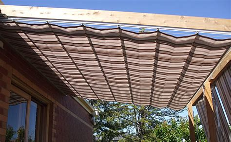 Clear Patio Roof by Clear Patio Roof Panels