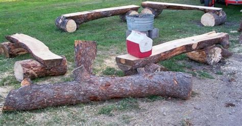 log bench for sale rustic log benches for sale literature old furniture