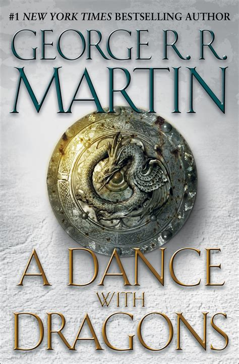 a dance with dragons peter dinklage and why tyrion lannister is the hero of this story