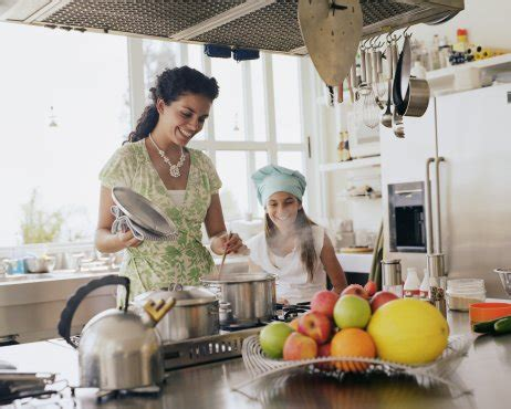 Healthy Kitchen by Lifeaura Look Younger Be Stronger Live Longer