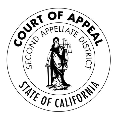 California Court Of Appeal Search Court Of Appeal Ca Images