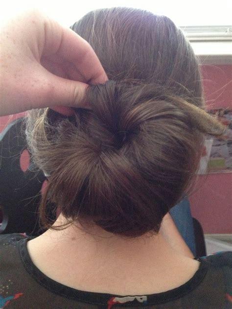 beatrice bun form divergent tutorial 25 best ideas about divergent bun on pinterest