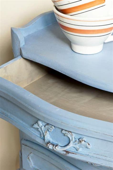 chalk paint blue colors sloan chalk paint louis blue sloan chalk
