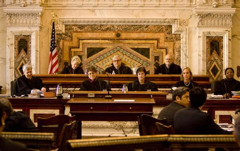 9th Circuit Court Of Appeals Search Appeals Court Can T Hold Someone Cited For Infraction Latimes