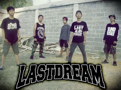 band bangkalan madura musik keras indonesia last