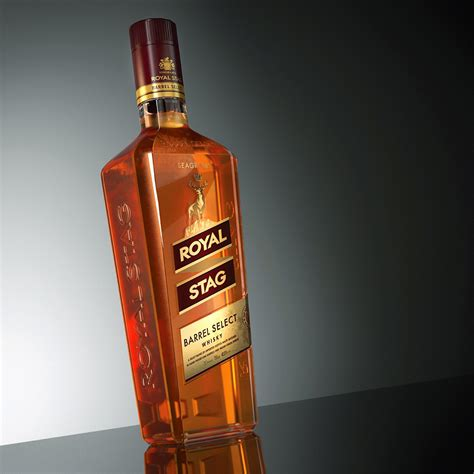 royal challenge whisky price in india price hike of up to 50 for drinks in delhi region