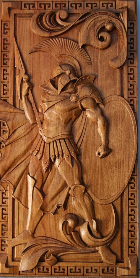 wood carving ideas with dremel best 25 wood carving ideas on wood carving