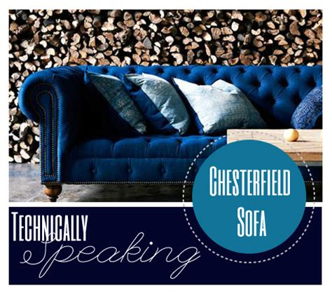 chesterfield sofa definition chesterfield sofa definition images chesterfield sofa