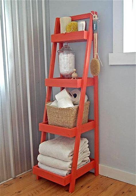 ladders diy tools home furniture diy 12 cool diy furniture projects diy and crafts
