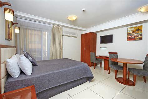 comfort suites hotel comfort inn suites burwood motels 117 liverpool rd