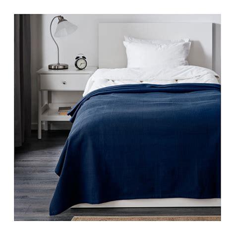 Sprei Ikea indira sprei 150x250 cm ikea