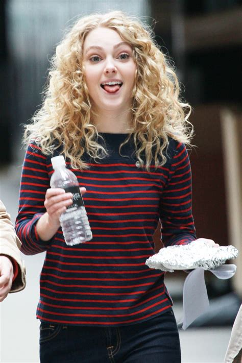 annasophia robb hair curly more pics of annasophia robb long curls 18 of 58