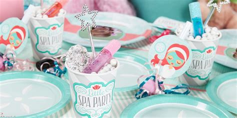 spa themed decorations spa supplies pool design ideas