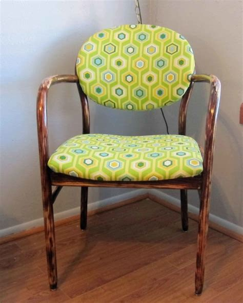 upcycled armchair upcycled chairs modern armchairs and accent chairs phoenix by upscale upcycled