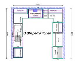 shaped layout shaped layout kitchen design home decor and interior design