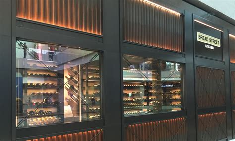 Wine Rack Singapore by Wine Rack Designs Singapore Custom Displays
