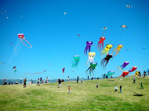 Flying Kite Wallpaper kite wallpapers wallpaper cave