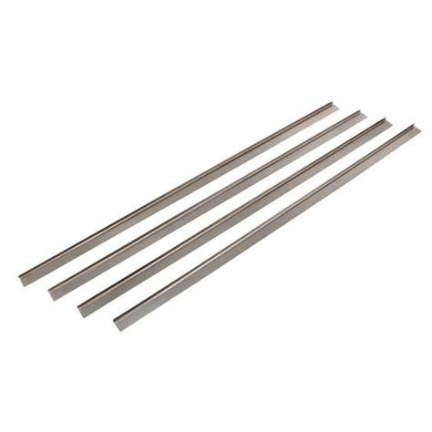 Window Sill Replacement Parts Window Sill Replacement Set Ebay
