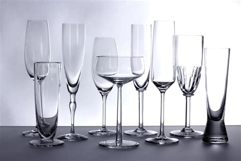 What Is Barware How To Save Time During Cleaning Find The Way