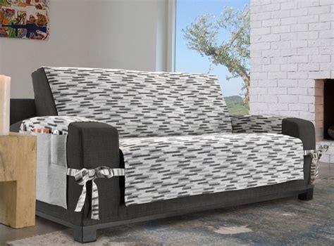 scudo divani salvadivano copridivano scudo ranger copri salva divano