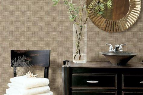 designer badezimmer wallpaper moisture proof wallpaper for bathrooms beautify your