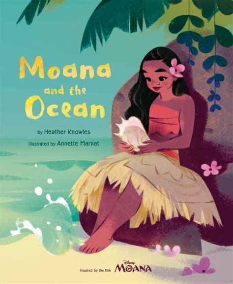 valentino of a legend books the story of moana disney books disney publishing