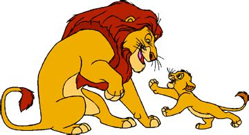Lion King Graphics And Animated Gifs Picgifs Com