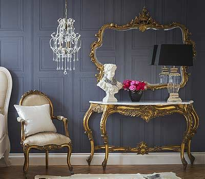 Sofa Table With Chairs French Style Bedroom Furniture French Bedroom Company