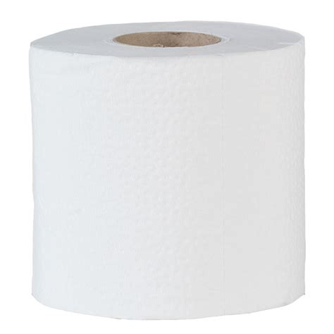 bathroom paper products are toilet paper roll toilet papers centillion