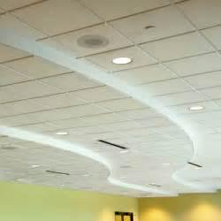 sonex 174 contour ceiling tile acoustical solutions