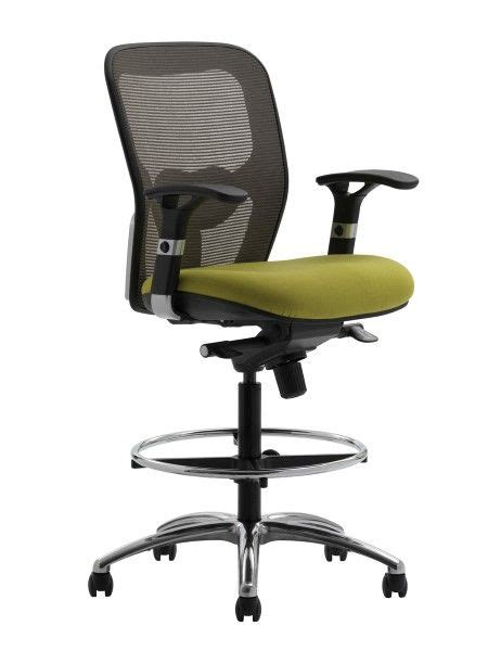drafting height desk chair best 25 drafting chair ideas on drafting desk