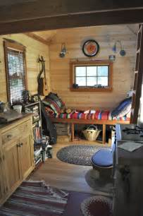 Interiors For The Home File Tiny House Interior Portland Jpg Wikimedia Commons