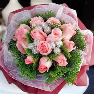 send flowers and gifts to singapore using local flower 5 useful tips for buying flowers online giftalove com
