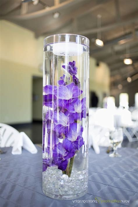 cheap centerpieces ideas cheap and easy wedding decorations wedding decor