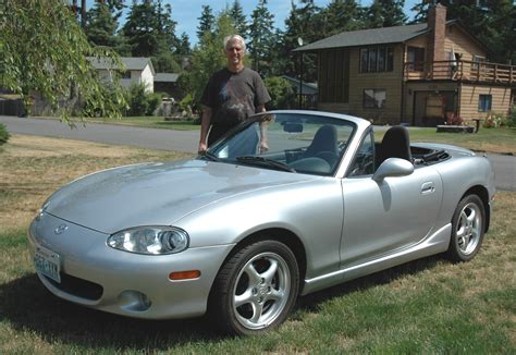 mazda mx 5 miata 2002 2007 owners manual 2007 pdf service manual how does cars work 2002 mazda mx 5 head up display used 2002 mazda mx 5 1 8