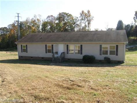 colfax carolina reo homes foreclosures in colfax