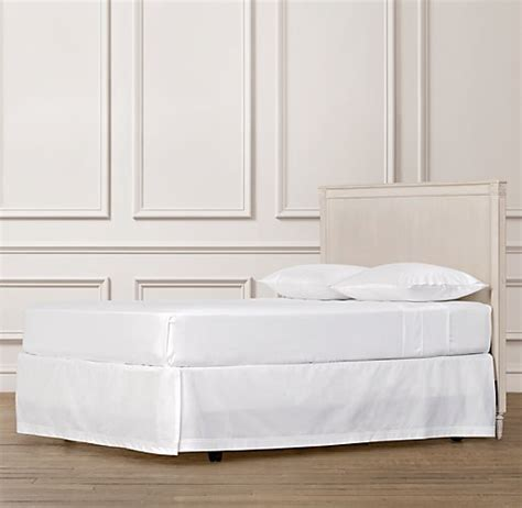 Greenguard Certified Mattresses by Bed Safety Rails Greenguard Certified For Low Chemical
