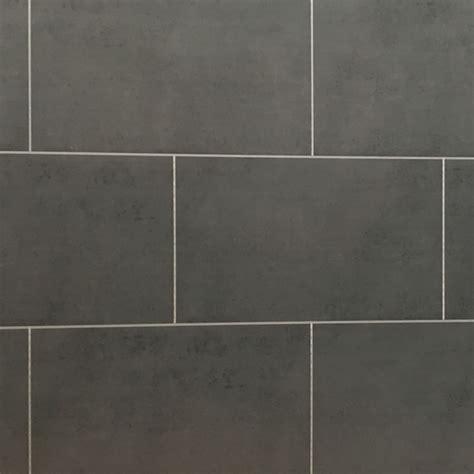 slate grey tile pvc wall cladding