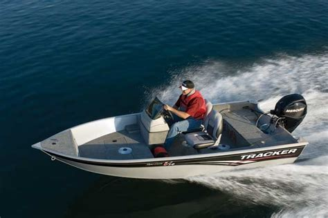 tracker boats build your own wooden motor boats for sale uk build your own houseboat