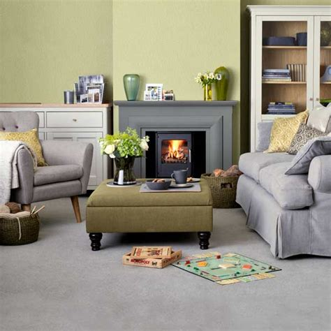 Living Room Carpet Exles Many Benefits All About Wall To Wall Carpeting This