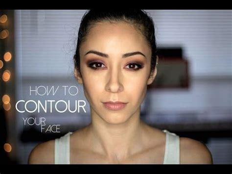 aesthetica contour kit review dupe for 17 best ideas about contour kit on